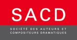 SACD-Logo-XS